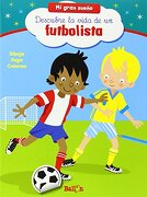 Mi gran sueño: Futbolista -  - Contenido en Movimiento 0, Spain