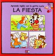 FIESTA, LA - Varios Autores - DE VECCHI EDICIONES, S.A., Spain