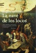 La nave de los locos (Emecé) - Gregory Norminton - Emecé