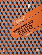 El Emprendedor de Exito con cd - Alcaraz Rodríguez Rafael - Mcgraw-Hill