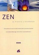 Zen: Su Historia y Ensenanzas - Osho - Gaia