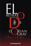 Retrato de Dorian Gray, el (Narrativa (Books 4 Pocket)) - Oscar Wilde - Books4Pocket