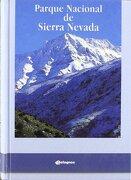 parque nacional de sierra nevada - vicente garcía canseco -