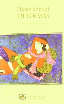portada 101 Poemas (Poesía del Oriente y del Mediterráneo)