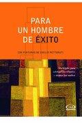 Para Un Hombre de Exito - Riba Editoras Vergara - V & R Editores
