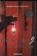 Diamantes y burbujas (Bestseller (debolsillo)) - Marne Davis Kellog - Debolsillo
