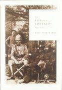 la era del imperio, 1875-1914 - eric j.hobsbawm - crítica