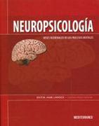 Neuropsicologia - Lavados - Mediterraneo
