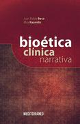Bioetica Clinica Narrativa - Beca - Mediterraneo