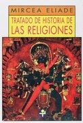 Tratado de Historia de las Religiones - Mircea Eliade - Era