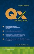 QX Avanzada (Course Point)