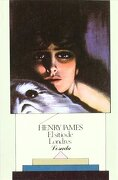 Sitio De Londres, El - Henry James - Losada