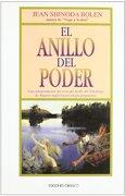 El anillo del poder (PSICOLOGÍA) - JEAN SHINODA BOLEN - EDICIONES OBELISCO S.L.
