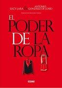 El Poder de la Ropa - Lucy Lara - Edit Oceano De Mexico