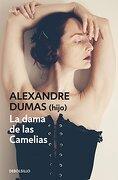Dama de las Camelias, la - Stephen King - Debolsillo