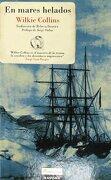 En Mares Helados - Wilkie Collins - Ediciones Robinbook