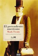 Pretendiente Americano 48 Navona - Mark Twain - Navona