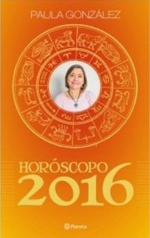 portada Horoscopo 2016