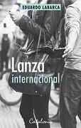 Lanza internacional (Spanish Edition)
