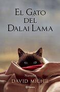 El Gato del Dalai Lama - David Michie - Planeta Publishing