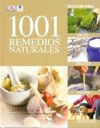 1001 Remedios 2012 - VARIOS - Editorial Granica