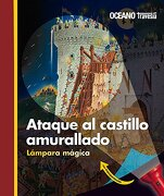 Ataque al Castillo Amurallado - Travesia Oceano - Oceano Travesia
