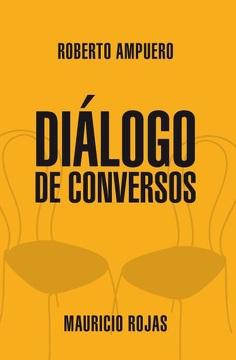 portada Diálogo de conversos