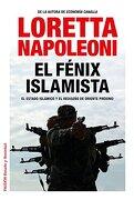 El Fenix Islamista - Loretta Napoleoni - Paidos