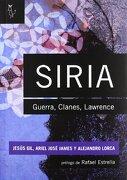 SIRIA - GIL / LORCA - ALGON EDITORES