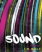 (wolf).sound.(faber and faber) - wolf, t.m. - penguin
