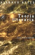 Teoria Literaria - Alfonso Reyes - Fondo de cultura economica