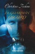 El guardián oscuro (Los Carpatos 9) - CHRISTINE FEEHAN - Books4pocket