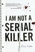 I am not a Serial Killer (John Cleaver Books (Paperback)) (libro en inglés) - Dan Wells - Tor Books