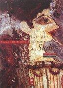 Hay que Quemar a Sade? (Márgenes) - Simone De Beauvoir - A. Machado Libros S. A.