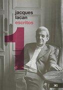 Escritos - Jaques Lacan - Siglo Xxi Editores Mexico