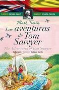 Las Aventuras de tom Sawyer - Mark Twain - Susaeta