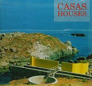 Casas / Houses: Sudamericanas - Roberto Amette - Asppan S.L.