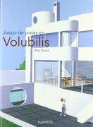 Juego de Pistas en Volubilis - Max Ducos - Kokinos