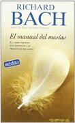 MANUAL DEL MESIAS, EL (BEST SELLER ZETA BOLSILLO) - Richard Bach - Zeta Bolsillo