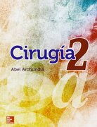 Cirugia 2 - Archundia Abel - Mcgraw-Hill