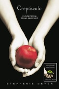Crepusculo - Stephenie Meyer - Alfaguara