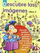 Descubre las imagenes 2 - Equipo Editorial Caramel Ediciones - Lisma Ediciones, S.L.