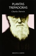 Plantas Trepadoras - Charles Darwin - Laetoli