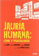 Jauría Humana: Cine y Psicología (Cine &À. ) - Javier Urra - Gedisa