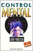 Control Mental - Guia Practica Pocket (Spanish Edition) - Obelisco - Ediciones Obelisco S.L.