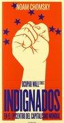 Ocupar Wall Street - Noam Chomsky - tendencias