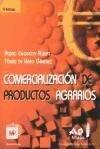 Comercialización de productos agrarios - Pedro Caldentey Albert - Mundi-Prensa Libros, S.A.