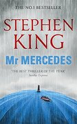 Mr Mercedes (libro en inglés) - Stephen King - Hodder And Stoughton