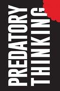 Predatory Thinking (libro en Inglés) - Dave Trott - Pan Books