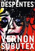 Vernon Subutex, 1: roman (Littérature Française)